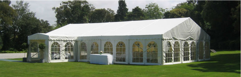 marquee hire johannesburg & Wedding Marquee Hire Johannesburg | Stretch Tents | 087 550 3169