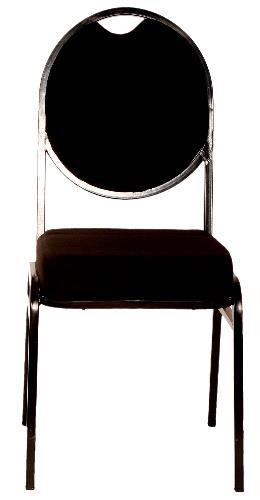 Chair Hire In Johannesburg Rent Chairs 087 550 3169