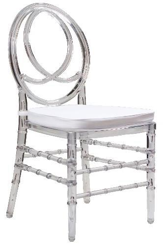 Using Our Chair Hire In Johannesburg Service Is Easy Just Give Us A Call With Your Desired Choices And Let Do The Rest Wide Selection Of Colors