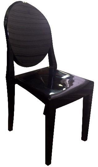 Chair hire in johannesburg rent chairs