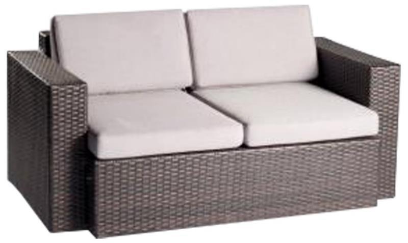 Patio Furniture Johannesburg Chicpeastudio