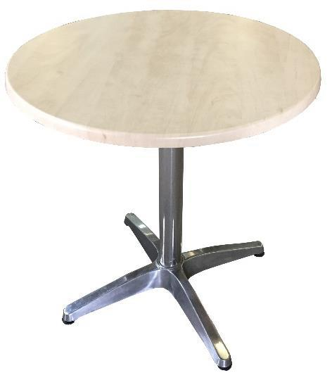 Johannesburg Coffee Table Modern Features: Rent Tables Johannesburg