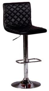 bar stool hire johannesburg