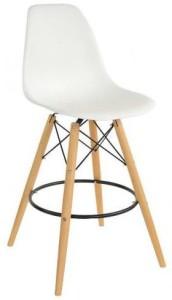 rent bar stools Johannesburg