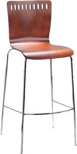 bar stool rental johannesburg
