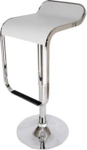Johannesburg bar stool hire