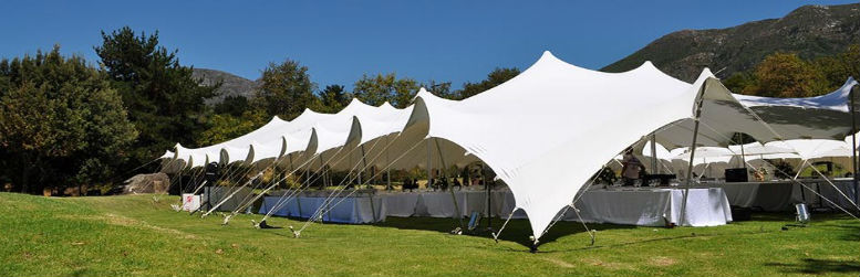 stretch tent hire Johannesburg & Wedding Marquee Hire Johannesburg | Stretch Tents | 087 550 3169